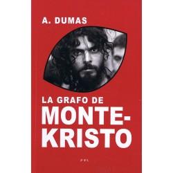 La grafo de Monte-Kristo
