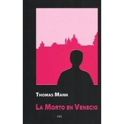La Morto en Venecio