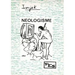Neologisme