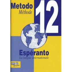 Metodo 12 (pour améliorer...
