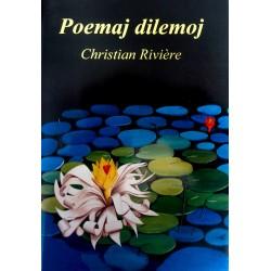 Poemaj dilemoj