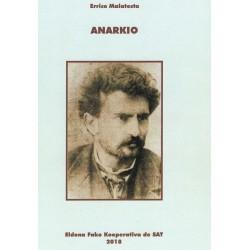 Anarkio