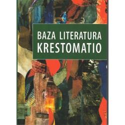 Baza literatura krestomatio...