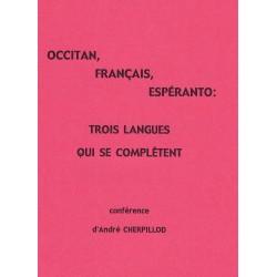 Occitan, français,...