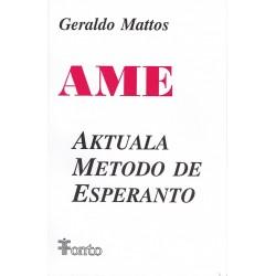 AME - Aktuala metodo de...