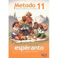 Metodo 11