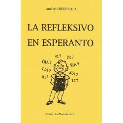 La refleksivo en Esperanto