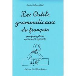 Les outils grammaticaux du...
