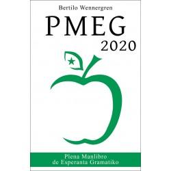 PMEG 2020 (Plena Manlibro...