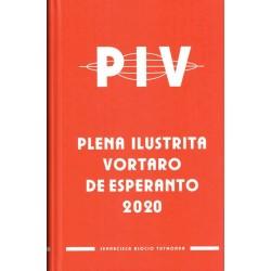 PIV 2020 Plena Ilustrita...