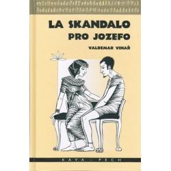 La Skandalo pro Jozefo