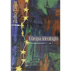Eŭropa ideologio