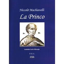 La Princo