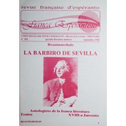 La Barbiro de Sevilla (RFE...