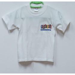 T-shirt enfant (150cm) Le...