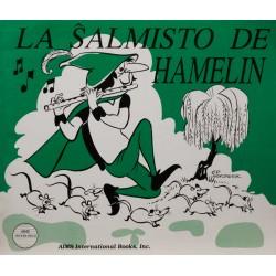 La ŝalmisto de Hamelin