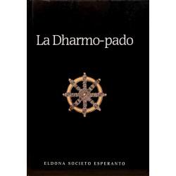 La Dharmo-pado