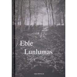 Eble lunlumas