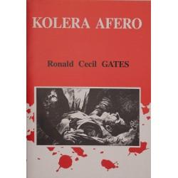 Kolera afero
