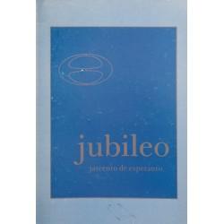Jubileo (jarcento de...