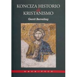 Konciza historio de...