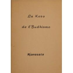 La Koro de l'Budhismo