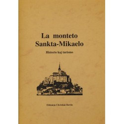 La monteto Sankta-Mikaelo