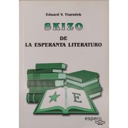 Skizo de la esperanta...
