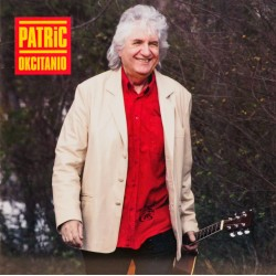 Okcitanio (CD)