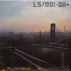 LS/001-011+ (CD)