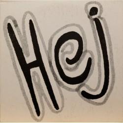 Hej (CD)
