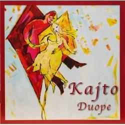 Duope (CD)