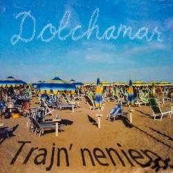 Trajn'nenien (CD)
