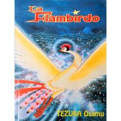 La Flambirdo