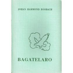 Bagatelaro