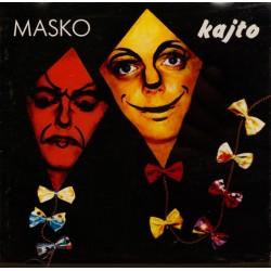 Masko (CD)