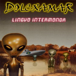 Lingvo intermonda (CD)