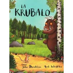 La Krubalo