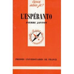 L'Espéranto