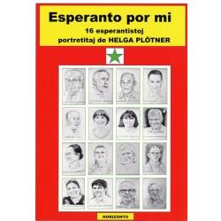 Esperanto por mi  (1)