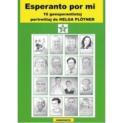 Esperanto por mi (2)