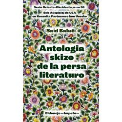 Antologia skizo de la persa...