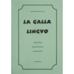 La Galla lingvo