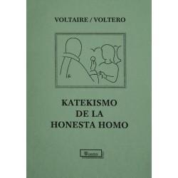 Katekismo de la honesta homo