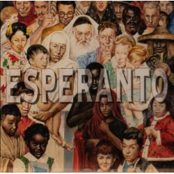 Esperanto (Warner Music...