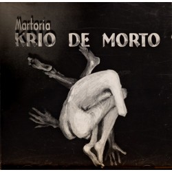 Martoria (CD)