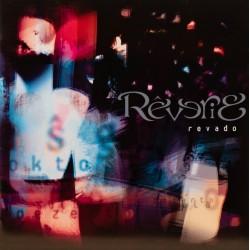 Revado (2 CD)