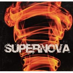 Supernova (CD)
