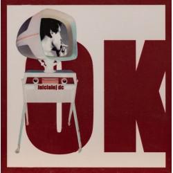 OK (mini CD)