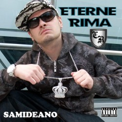 Samideano (CD)